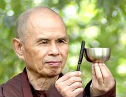 Thich Nhat Hanh 2