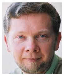 Eckhart Tolle 2