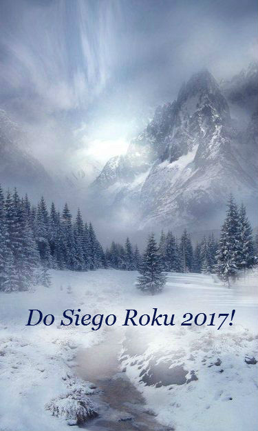 do-siego-roku-2017